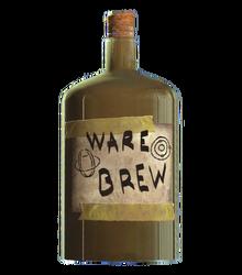 Wares brew