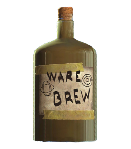 File:Wares brew.png