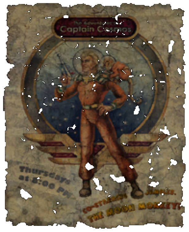 File:CaptainCosmosAd.png