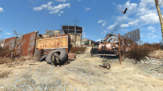 File:FO4 Jalbert Brothers disposal entrance.png