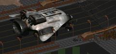 Fo2 San Francisco Shuttle