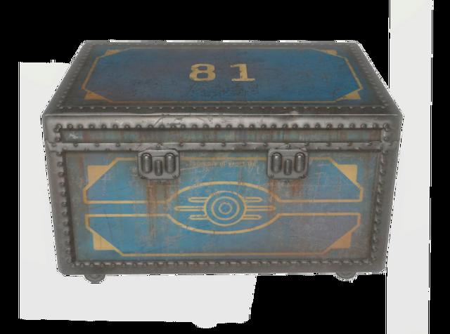 File:Fo4-Vault81-steamer.png