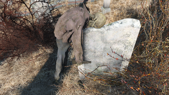 File:Wildwood cemetery skeleton.png
