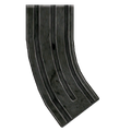 Assault carbine extended magazines.png