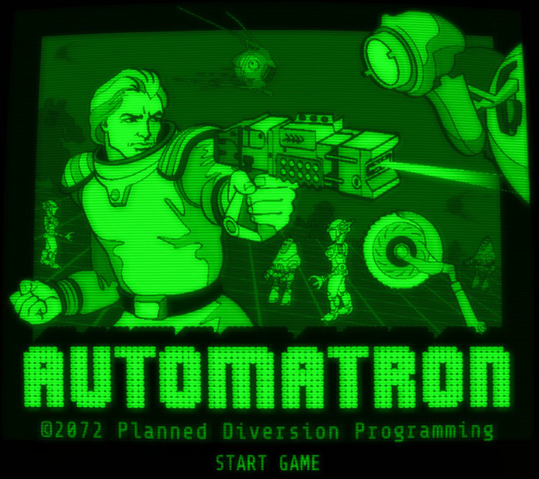 File:Automatron holotape game.png