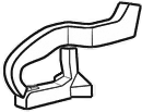 File:Chainsaw alloy frame icon.png