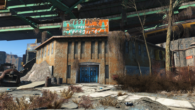 File:FO4 Hesters Consumer Robotics outside.png