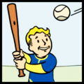 Homerun! trophy.png