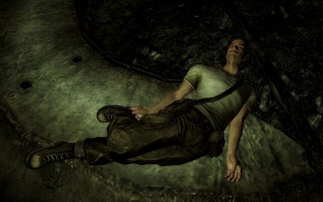 File:Blind Luke corpse.jpg