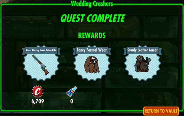 File:FoS Wedding Crashers rewards.jpg