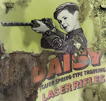 File:Laser Rifles..jpg