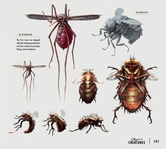File:Art of Fallout 4 bloodbug bloatfly.jpg