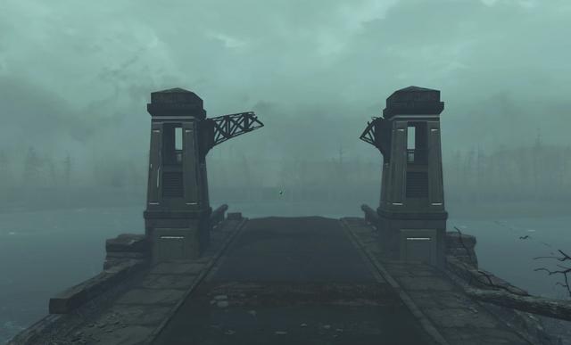 File:Bridge FO4FH.png