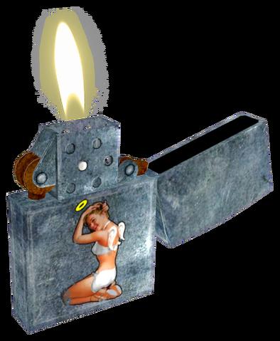File:FNV dynamite lighter.png