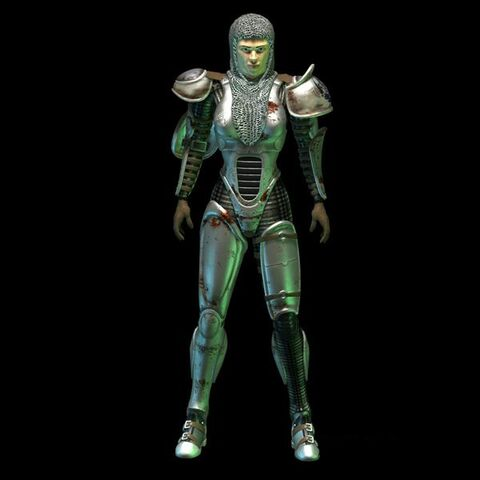File:FOT Metal armor female render.jpg