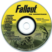 Fallout Disc Full.png