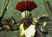 Gaius Magnus