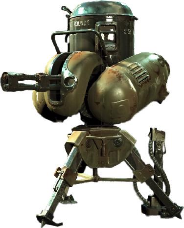 File:Machinegun turret FO4.jpg