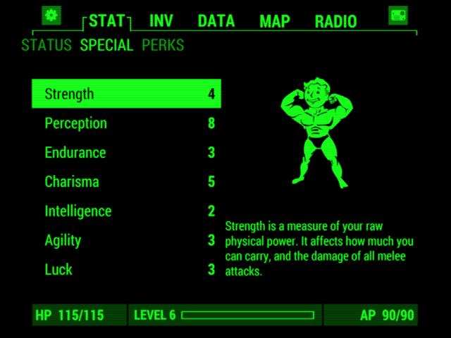 File:Pipboy App Stats.png