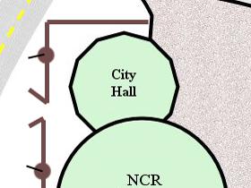 File:VB DD12 map council.jpg