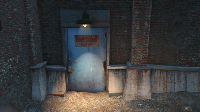 File:FO4 Concord Civic Access entrance3.png