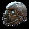 FO4 DCGuardArmor heavy helmet.png