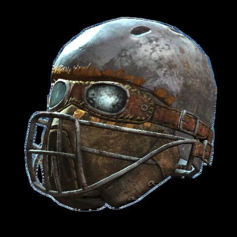 File:FO4 DCGuardArmor heavy helmet.png