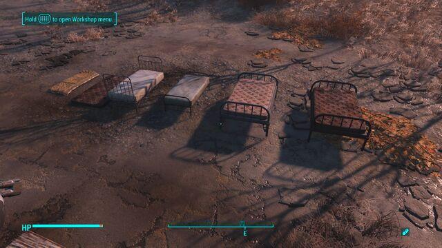 File:Fallout 4 20161214202420.jpg