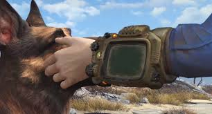 File:New pipboy.jpg