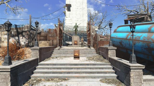 File:Bunker Hill Main Entrance.png