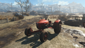 FO4 Tractor Nuka-World.png