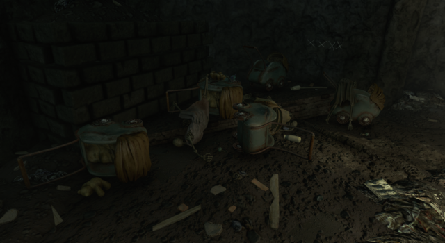 File:FensStreetSewer-Strollers-Fallout4.png