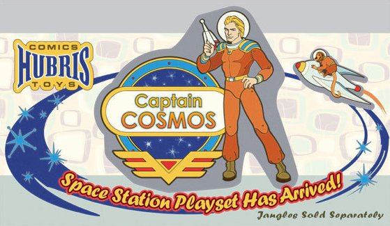 File:Fo4 Captain Cosmos toy ad.png