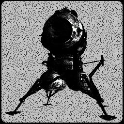 File:Lunar lander note image.png