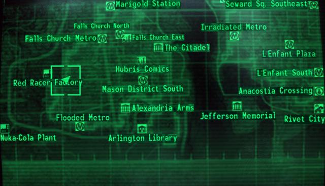 File:RR raider camp map.png