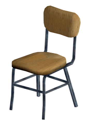 File:School Chair.png