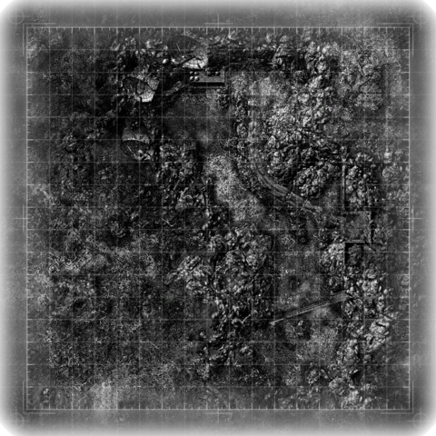 File:Dlc03relay 1024 no map.png
