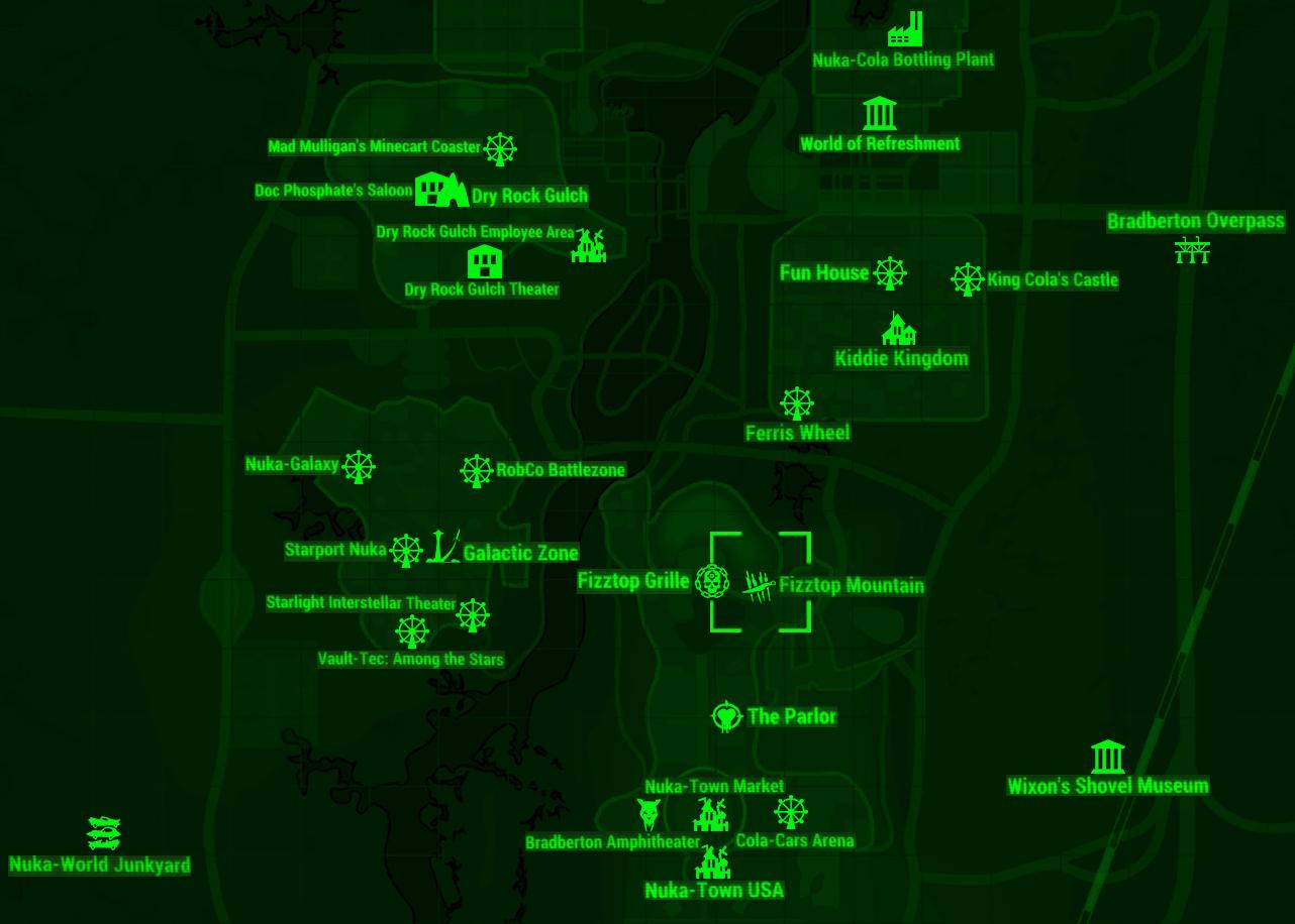 File:FizztopMountain-Map-NukaWorld.jpg