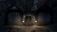 fallout lamplight