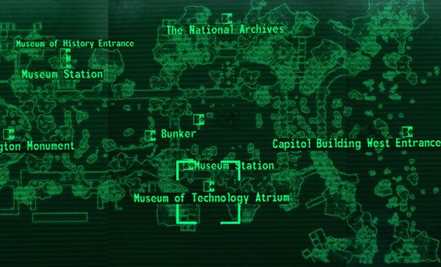 File:Museum of Technology loc map.jpg
