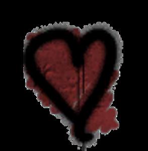 File:Red heart graffiti2.png