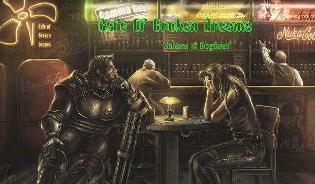 File:User cafe broken dreams.jpg