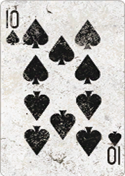 File:FNV 10 of Spades.png