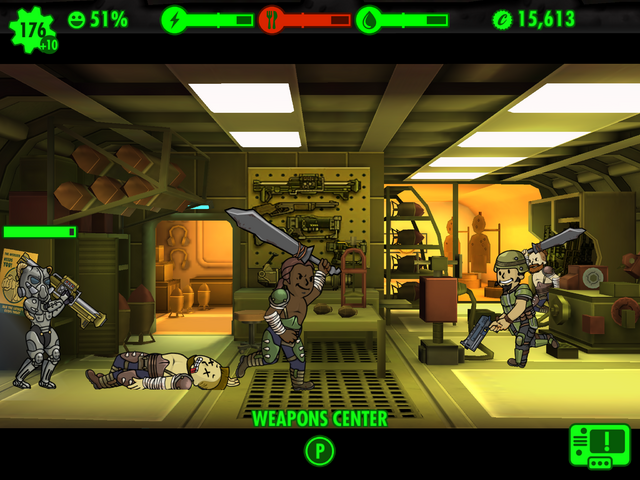 File:FalloutShelter Announce Raiders.png