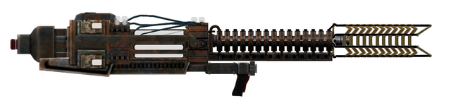 File:Heavy Gauss Cannon.png