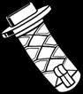 Katana balanced grip icon.png