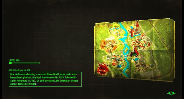 File:MapLoadingScreen-NukaWorld.jpg