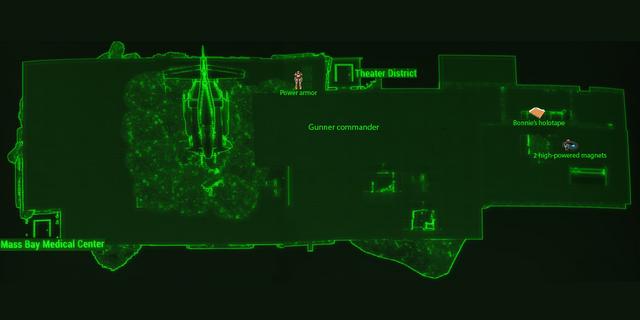 File:Mass Bay MC Radiology local map.png