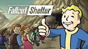 ShelterPromo