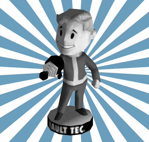 File:Silver Bobblehead 2.png